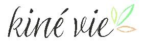 logo Marielle Girardin
