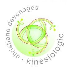 logo Devenoges Christiane