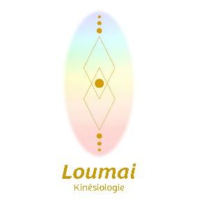 Institut Kiné Life Neuchâtel