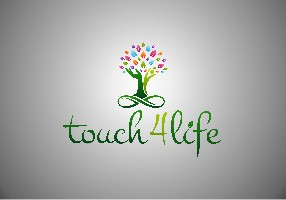 Touch4life Genève