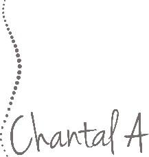 logo Chantala